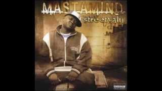 Mastamind - Nothin But Truth
