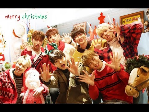 Mariah Carey - All I Want For Christmas Is You (cover by.RAINZ)