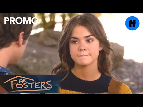 The Fosters 3.11 (Preview)