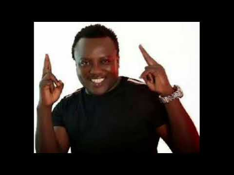 Download Best Of King Saheed Osupa (King Saheed Osupa Mix Vol 1) HD Mp4 3GP Video and MP3