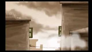 [Vietsub+Kara] Miss you - Westlife