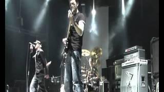 Video O2 Aréna