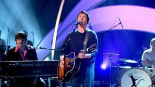 JAMES BLUNT - Billy (BBC)