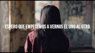 Hope -Emeli Sandé (Subtitulada en español)