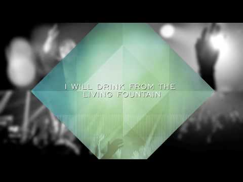 Eyes Like Fire - Youtube Lyric Video