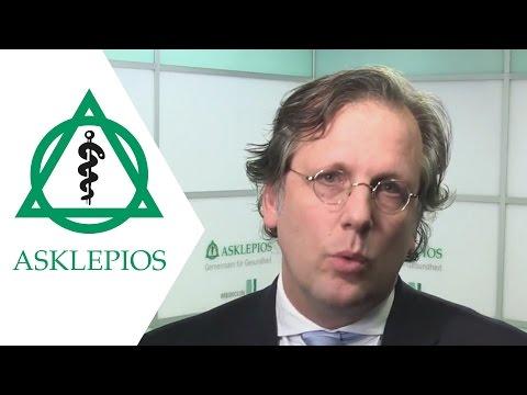 Vaskuläre Forschung in Diabetes