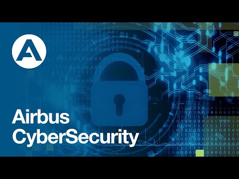 Cyber security, Reti di comunicazione