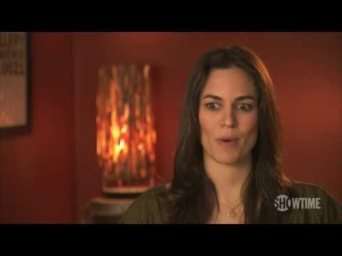 The Real L Word - Extended Interview - Episode 1.07