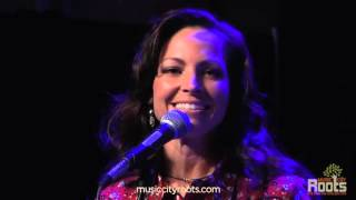 Joey + Rory - If We Make It Through December