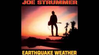 Joe Strummer - Sleepwalk HQ