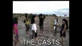 kabanata 7 el filibusterismo - Kênh video giải trí dành cho