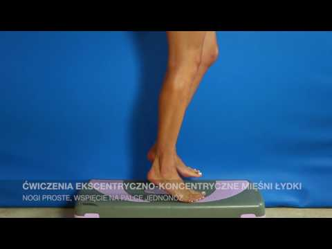 Leczenie miodem kolano