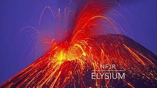 NFJR - ELYSIUM