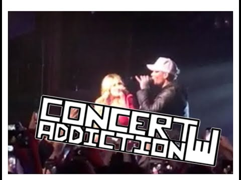 Kane Brown and Lauren Alaina What Ifs Live at the Grizzly Rose mp3