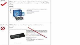 Listing on Amazon - Avoiding Intellectual Property Right Violation