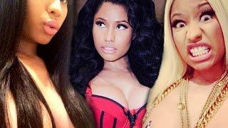 10 Most Scandalous Pics From Nicki Minaj's Instagram