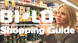 Bi-Lo Shopping Guide: Tips & Tricks for Beginner Couponers
