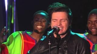 Skouspel 2013: Elvis Blue - Rede Om Te Glo