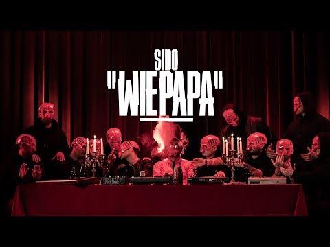 Sido Wie Papa