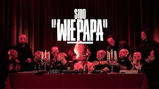 Sido   Wie Papa ( Prod. By DJ Desue & X Plosive )