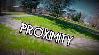 Proximity | FPV Freestyle | HQProp V2S