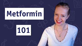 How To Take Metformin 500mg ❤️️