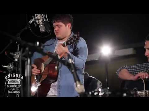 Davey Bandman - Come Home (acoustic)