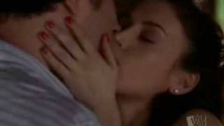 Charmed - Montage Phoebe & Coop