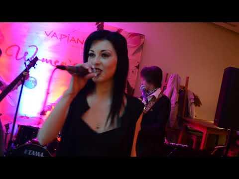 Відео  Kvitana & Success band  4