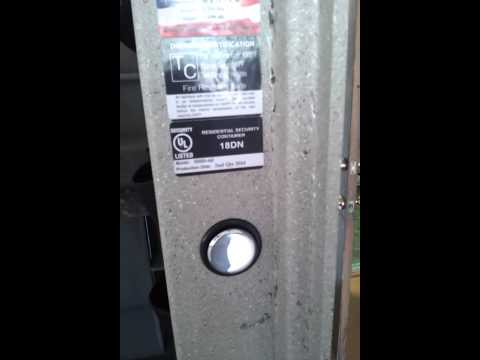Superior gun safe review. From Lone Star Gun Safe