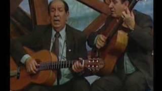Los Hermanos Barrios - Mariposa Para Mi