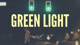Lily Rose Green Light