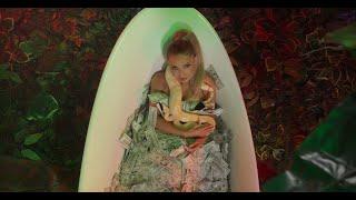 CLEO & LEXY CHAPLIN - POLSKIE MEXICO ( trailer )