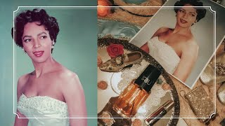Dorothy Dandridges Favorite Beauty Products That You Can Still Buy Today