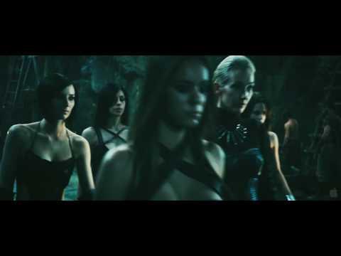Underworld 3 Trailer