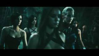 Trailer of Underworld: Rise of the Lycans (2009)