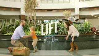 Baton Rouge Metropolitan Airport