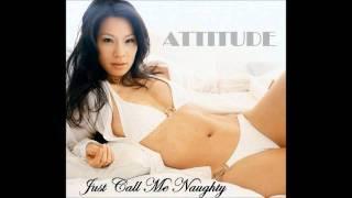 ATTITUDE - Come To Me In 30 Months (ATTITUDE Mastermix)