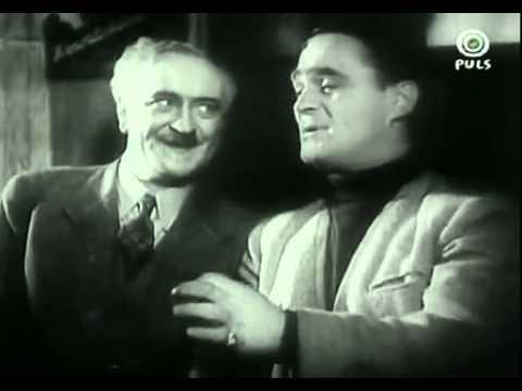 Adolf Dymsza -  Na cześć młodości