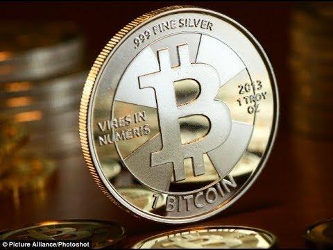Bitcoin mining raspberry pi 3