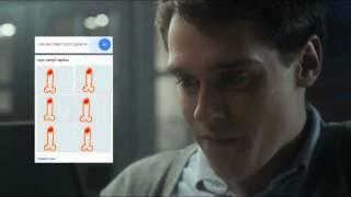 Новая реклама гугл :D