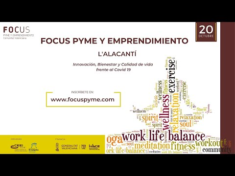 Apertura institucional Focus Pyme y Emprendimiento Alacantí 20[;;;][;;;]