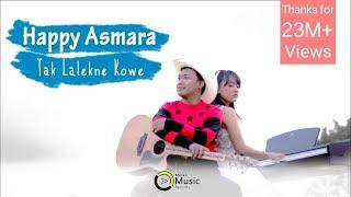 Download lagu Happy Asmara Tak Lalekne Kowe Mp3