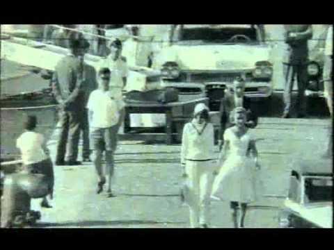 Greta Garbo - Documentary - A Lone Star Pt 4.wmv