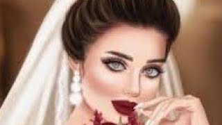 زفات دخلةعروس || سالم مساعد || لاشمس لاقمره || باسم أنوار || تنفيذ بالأسماء تحميل MP3