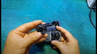 Bose SoundSport Free Wireless headphones cannot be repaired - Repair And Rework