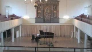 Ludovico Einaudi - Music for TV and Film