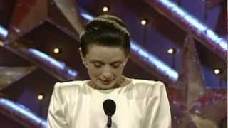 Exquisite Audrey Hepburn - This Guy's In Love With You - Jim Pinnington