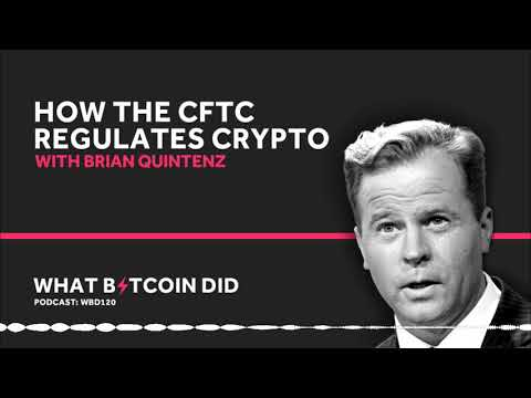Bitcoin flafper apk
