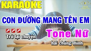 karaoke-con-duong-mang-ten-em-tone-nu-nhac-song-trong-hieu